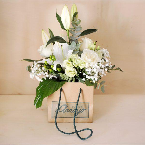 floristeria online